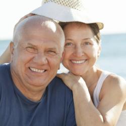 Cómo preparar unas vacaciones con un enfermo de alzheimer