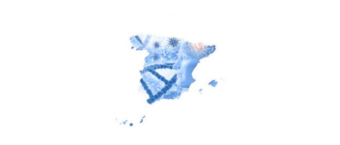 datos sobre el alzheimer en España